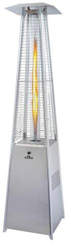 Napoleon SKYFire Bellagio™ Patio Torch. Product Image