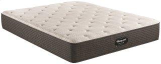 Beautyrest Silver - Madison - Plush - Queen