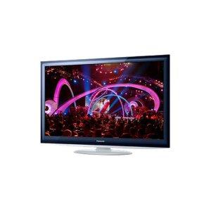 "Panasonic42"" Class Viera® D2 Series 1080p LED"