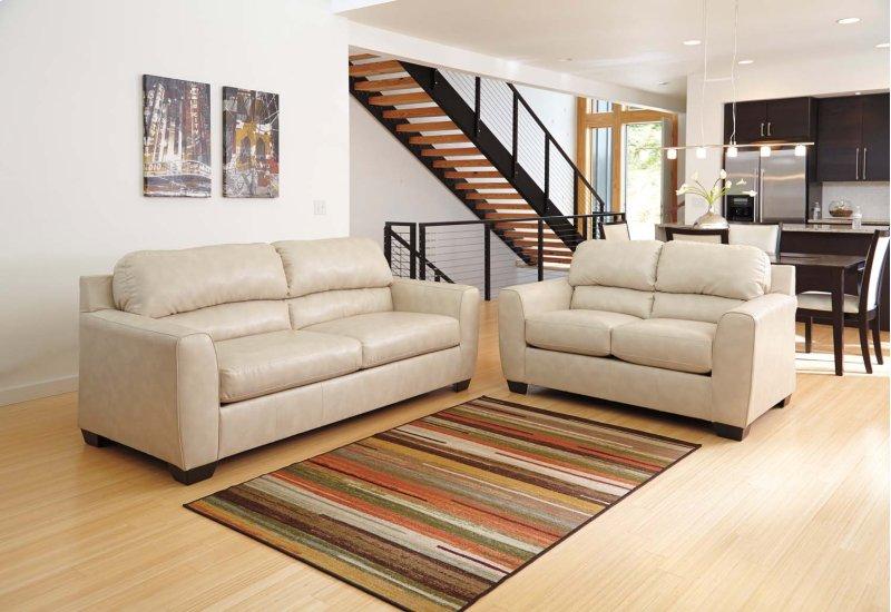8900338 In By Ashley Furniture In Tucson Az Sofa