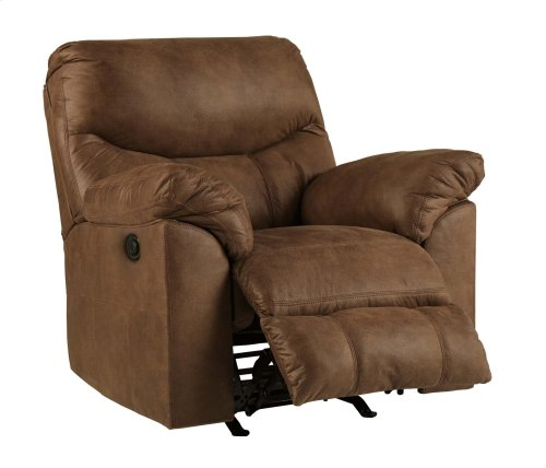 3380298 Boxberg Power Rocker Recliner