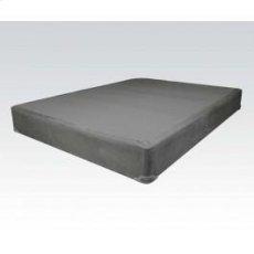 """7"""" Full Foundation Product Image"""
