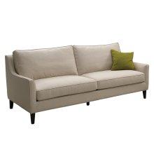 Hanover Sofa - Cream