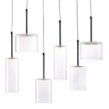 Hale Ceiling Lamp