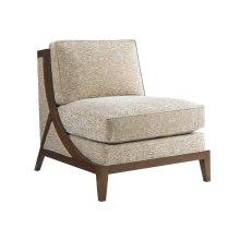 Tasman Chair