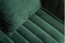 Jacklyn Sofa Product Image
