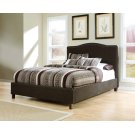 Kasidon - Multi 2 Piece Bed Set (Queen) Product Image