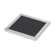 Over-The-Range Microwave Charcoal Filter