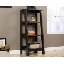 3-Shelf Bookcase