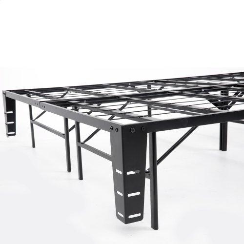 Atlas Bed Base Support System, Full