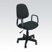 Mandy Office Chair Product Image