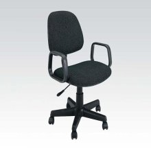 Mandy Office Chair