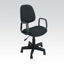 Mandy Office Chair