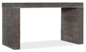 Home Office House Blend 52in Lift Desk