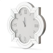 Wall Clock 5033 Product Image