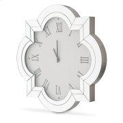 Wall Clock 5033 Product Image