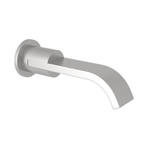 Soriano Wall Mount Tub Spout