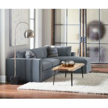 Urban Living Roomscene #2