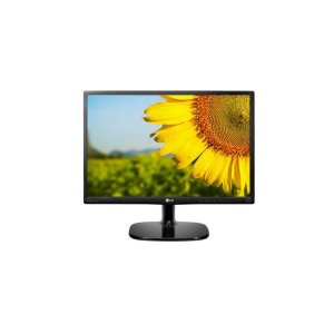 24'' Class Full HD IPS LED Monitor (23.8'' Diagonal) -