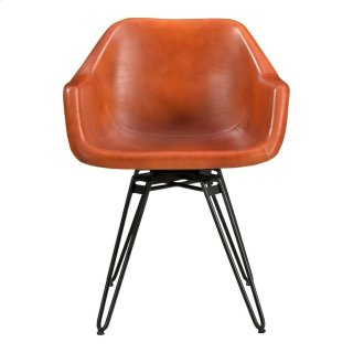 Eon Swivel Office Chair