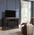 Willenburg - Dark Brown 2 Piece Entertainment Set Product Image