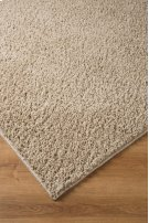 Medium Rug Product Image