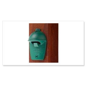 Big Green EggEGG-shaped Bottle Opener