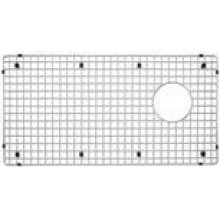 Stainless Steel Sink Grid - 221010