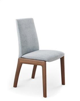 Laurel chair Low-back D100