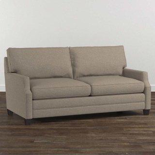 Studio Loft Cooper Studio Sofa