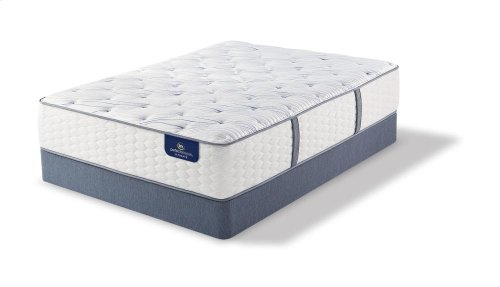 Perfect Sleeper - Ultimate - Devron - Tight Top - Luxury Firm - Full