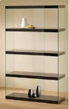 In Stock Display Cabinet Product Image
