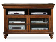 "Home Entertainment Wendover 44"" Entertainment Console"