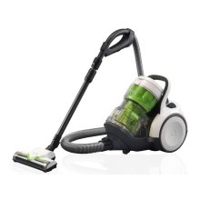 JetForce Bagless Canister Vacuum MC-CL933