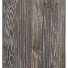 Mason 4Dr Sideboard