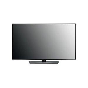 "LG Appliances49"" UT770H Series Pro:Centric® Smart Hospitality Slim UHD TV with NanoCell Display"