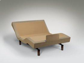 TEMPUR-Ergo Collection - Ergo Grand Adjustable Base - Twin XL