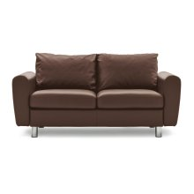 Stressless Emma 350 Loveseat