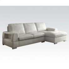 Kacence Sectional Sofa