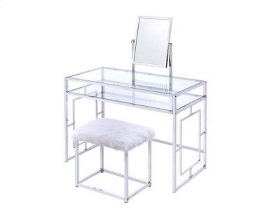 Carenze II Vanity Set