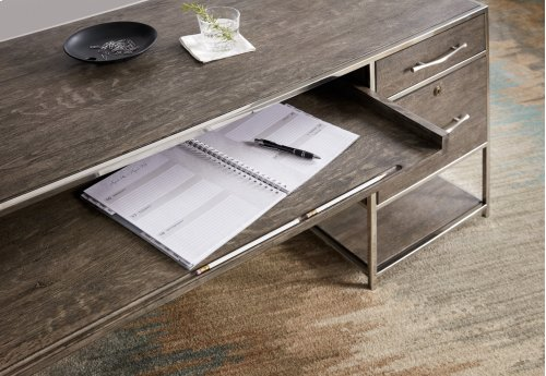 Home Office Storia Writing Desk