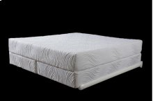 Nature - Talalay Active - Cushion Firm - King