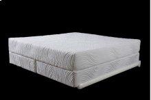 Nature - Talalay Active - Cushion Firm - Twin XL