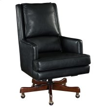 Home Office Wright Executive Swivel Tilt Chair