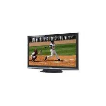 "50"" Class Viera G10 Series Plasma HDTV"