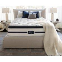 Beautyrest - Recharge - Ultra - Wellsley Park - Luxury Firm - Pillow Top - Twin
