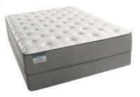 BeautySleep - Finley - Tight Top - Plush - Queen Product Image