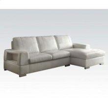 Kacence Sectional Sofa