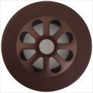 Grid Strainer Product Image
