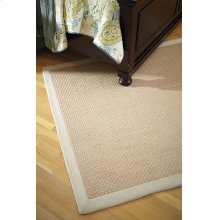 Medium Rug Yuma - Linen Collection Ashley at Aztec Distribution Center Houston Texas